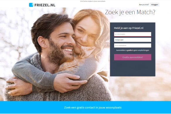 online dating chat online gratis